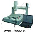MODEL DMG-100