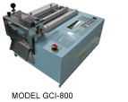 GCI-800、GCI-800 (スピンドル付き)
